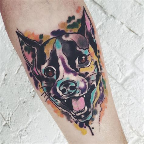 watercolor tattoos in boston 130 best watercolor designs meanings unique