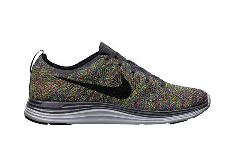 nike flyknit shoes nike flyknit lunar1 navy pictures