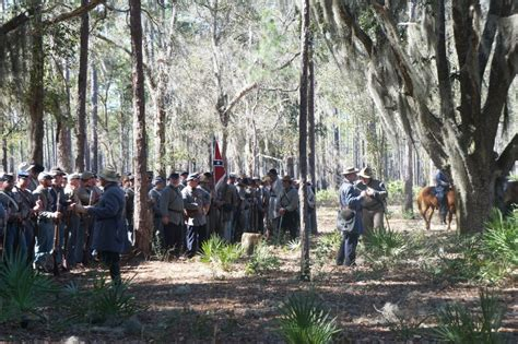 civil war travel events on the road what travel experiences are you avoiding ttt 50