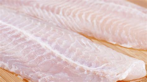come cucinare i filetti di sogliola ricetta filetti di sogliola in carpione giornale cibo