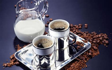 coffee milk wallpaper black coffee and milk wallpapers and images wallpapers