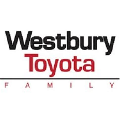 Westbury Toyota Westbury Toyota 65 Fotos Y 98 Rese 241 As Concesionarios