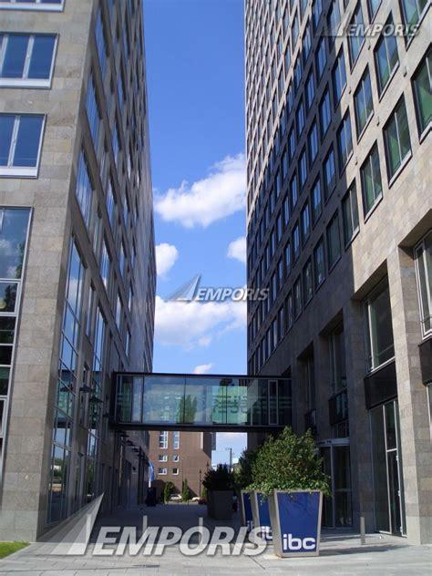 deutsche bank ratzeburger allee ibc tower frankfurt am 100037 emporis