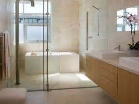 Ideas For Bathroom by Bathroom Floor Ideas