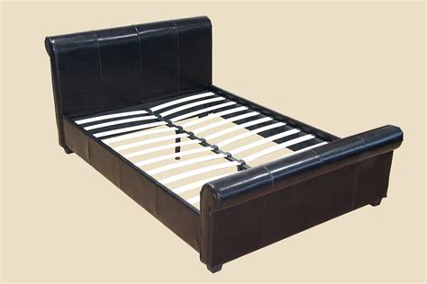 Platform Bed Frame Los Angeles Yahto Bed A Sofa Furniture Outlet Los Angeles Ca