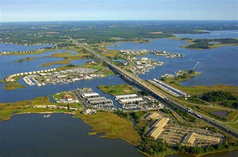 kent narrows harbor  grasonville md united states harbor reviews phone number marinascom