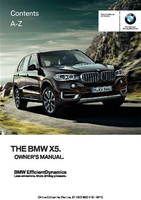 car owners manuals free downloads 2010 bmw x5 m auto manual download 2016 bmw x5 owner s manual pdf 275 pages