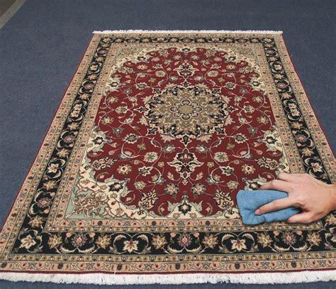 pulire il tappeto l eco di san gabriele pulire il tappeto
