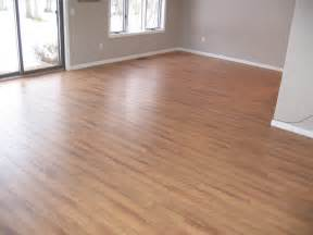 cheap laminate wood flooring wood flooring and your homeus resale value with affordable