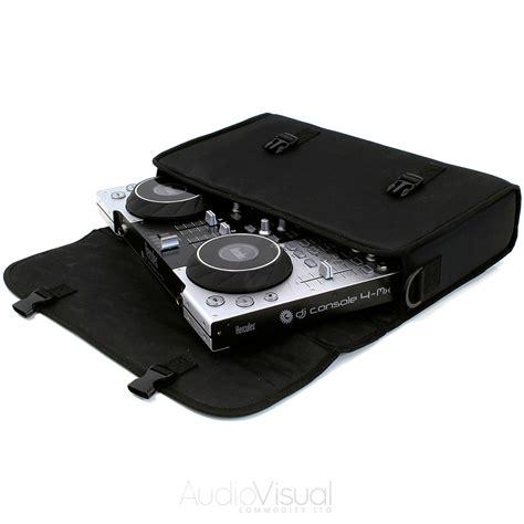 hercules dj console 4 mx dj controller hercules 4mx dj controller