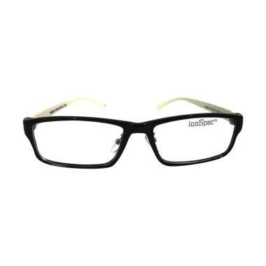 Kacamata Terapi Tp 05 Sporty jual frame kacamata anti radiasi komputer terbaru harga murah blibli