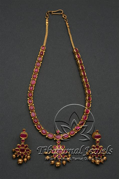 simple jewellery indian jewellery and clothing simple and light weight