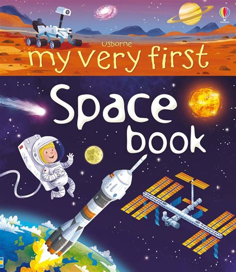 space picture books my space book at usborne children s books