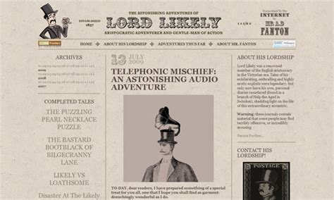 newspaper template  microsoft word
