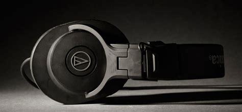 Ok Audio Tech M40x Black audio technica ath m40x review m50x s unnoticed cousin