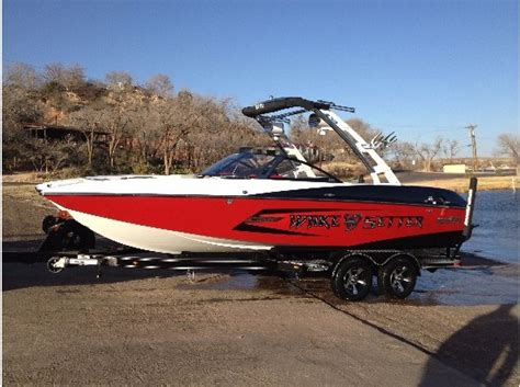 boats for sale in lubbock texas ski and wakeboard boats for sale in lubbock texas