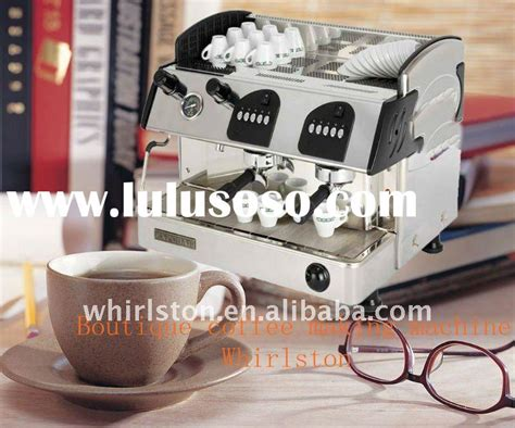 Sewa Coffee Maker portable car coffee maker manufacturers models picture