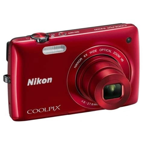 Lensa Nikon Coolpix S3300 nikon coolpix s3300 price specifications features reviews comparison compare india