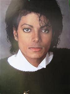 Michael Sweater Black Limited 1 michael jackson in white shirt black sweater vintage ebay