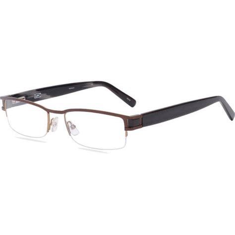 eye center glasses walmart eye center