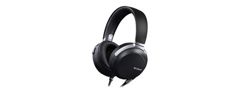 Headphone Sony Mdr Z7 professional headphones for high resolution audio mdr z7 sony uk