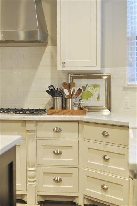 sherwin williams kitchen paint farben 17 best images about paint color on paint