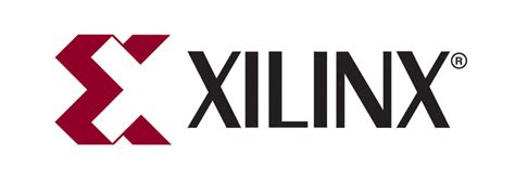 design engineer xilinx xilinx jobs for software engineer