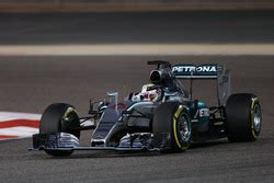fia formula 1 2018 | browse exclusive photos of f1 teams