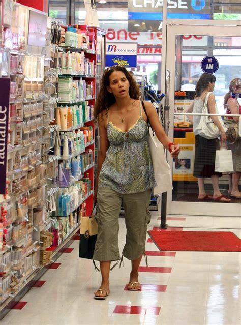 She Said It Haute Gossip 20 by Haute Gossip Soho Lovely
