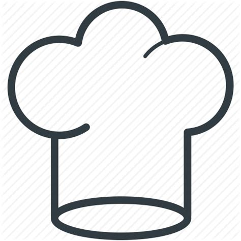 cook hat chef cook hat hats ideas reviews