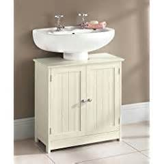 shabby chic bathroom accessories essential homes for you uk