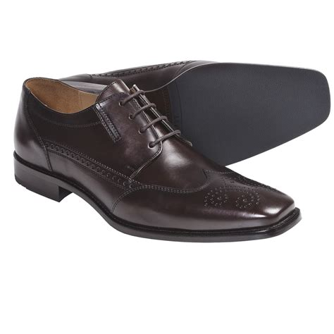dress shoes lloyd shoes dress shoes calfskin leather for