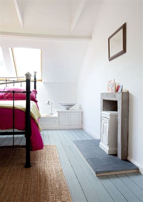 painted bedroom floors 25 best ideas about painted floorboards on pinterest