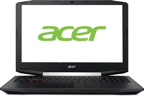 Laptop Acer Aspire Vx 15 acer aspire vx 15 laptop alzashop