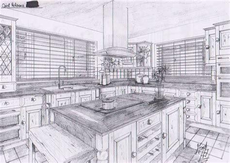kitchen planner lincolnshire designs by gresham kitchens