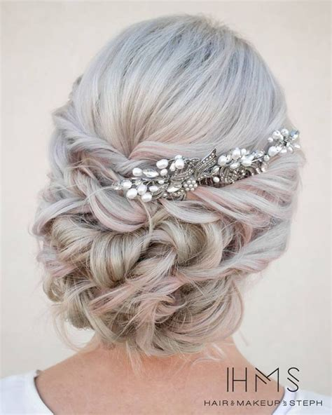 25 best ideas about updo on bridesmaids hairstyles updos and formal hair