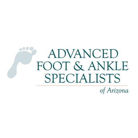Garden State Foot And Ankle Advanced Foot Ankle Specialists Of Arizona In Chandler