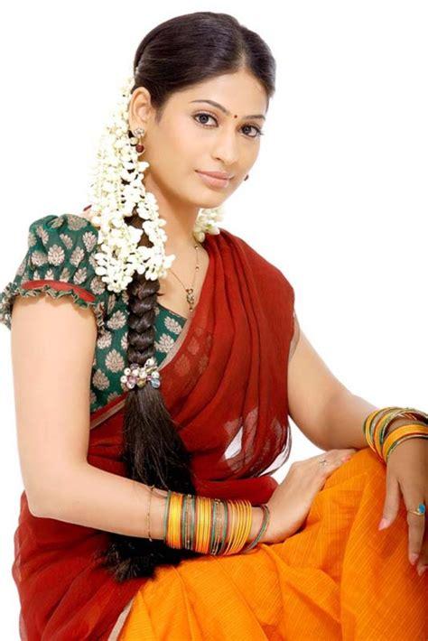 in tamil with pictures vijayalakshmi tamil half saree hq photos and