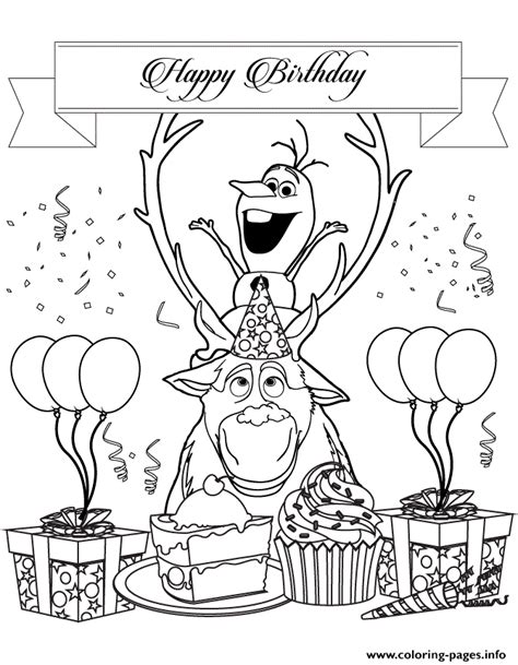 frozen reindeer coloring pages 90 sven frozen coloring book disney frozen coloring