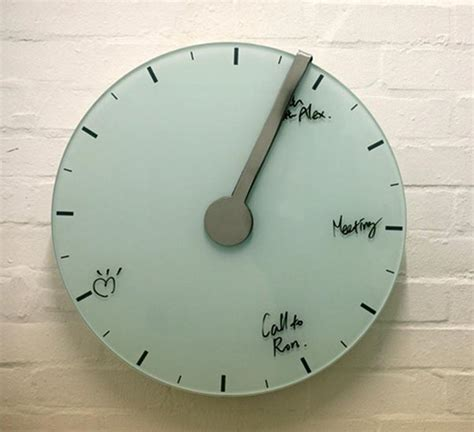 10 cool wall clocks 10 unique wall clocks