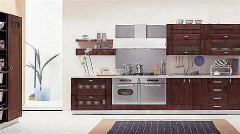 cocinas integrales  espacios pequenos fotos