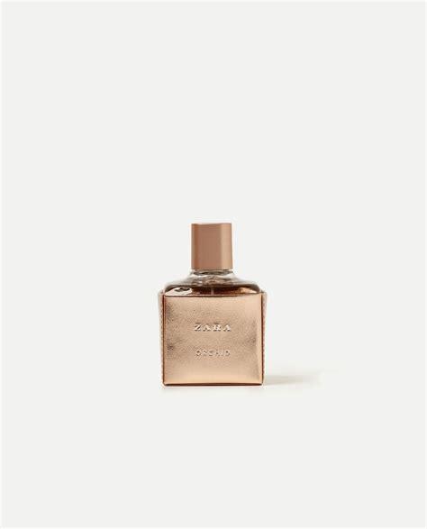 Parfum Zara Orchid les 25 meilleures id 233 es de la cat 233 gorie zara parfum sur