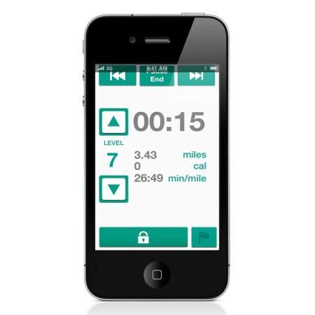 best fitness apps the best fitness apps apps for iphone