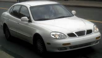 Leganza Daewoo Daewoo Leganza Price Modifications Pictures Moibibiki