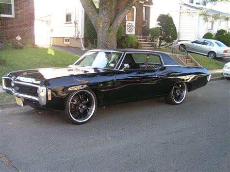 69 impala images image gallery 1969 impala custom