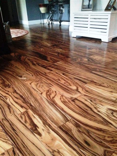 Tigerwood Flooring Tigerwood Flooring Pros And Cons All About Home Ideas