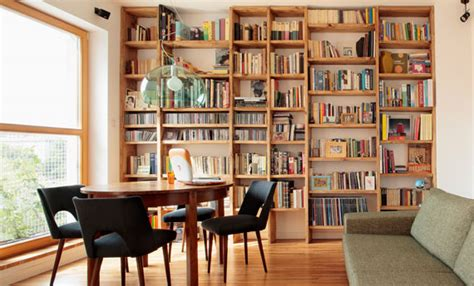 idee libreria fai da te librerie fai da te 6 idee per crearne di bellissime leitv