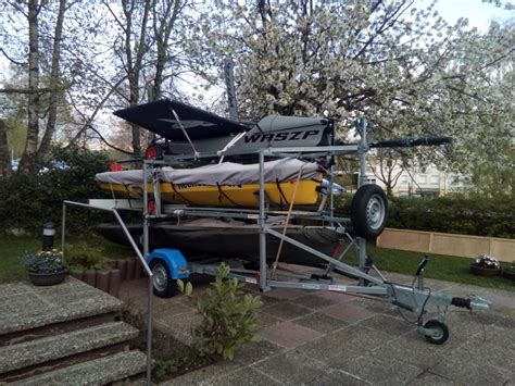 skiff in french france open skiff lac du der 2017 page 2 forums