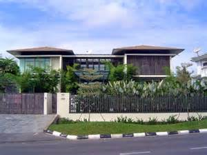 Modern Home Design Malaysia by Modern House Malaysia Joy Studio Design Gallery Best