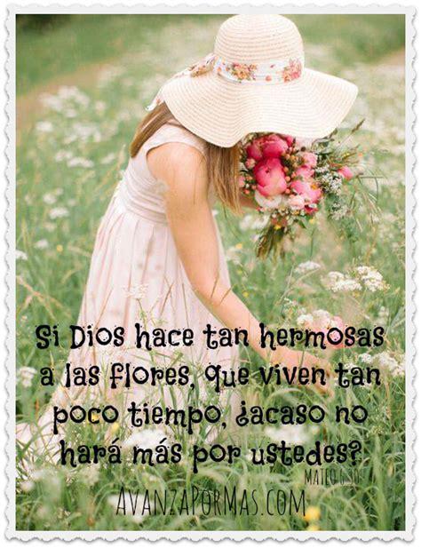 imagenes cristianas que edifican imagenes cristianas con flores flores con mensajes